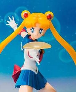 Sailor Moon S.H.Figuarts Bandai
