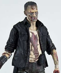 Merle Walker The Walking Dead 5 McFarlane