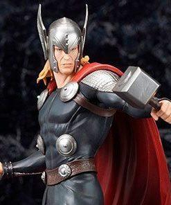 Thor Marvel Now! ArtFX+ Statue Kotobukiya