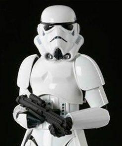 Stormtrooper S.H.Figuarts Bandai