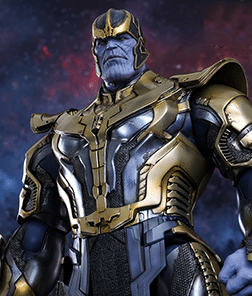 thanos-guardians-of-the-galaxy-hot-toys-thanos