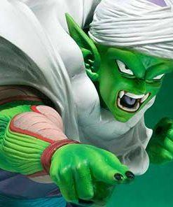 Piccolo Dragonball Z Figuarts Zero Bandai