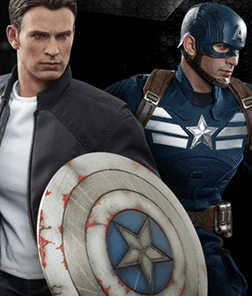captain-america-and-steve-rogers-set-hot-toys-capa