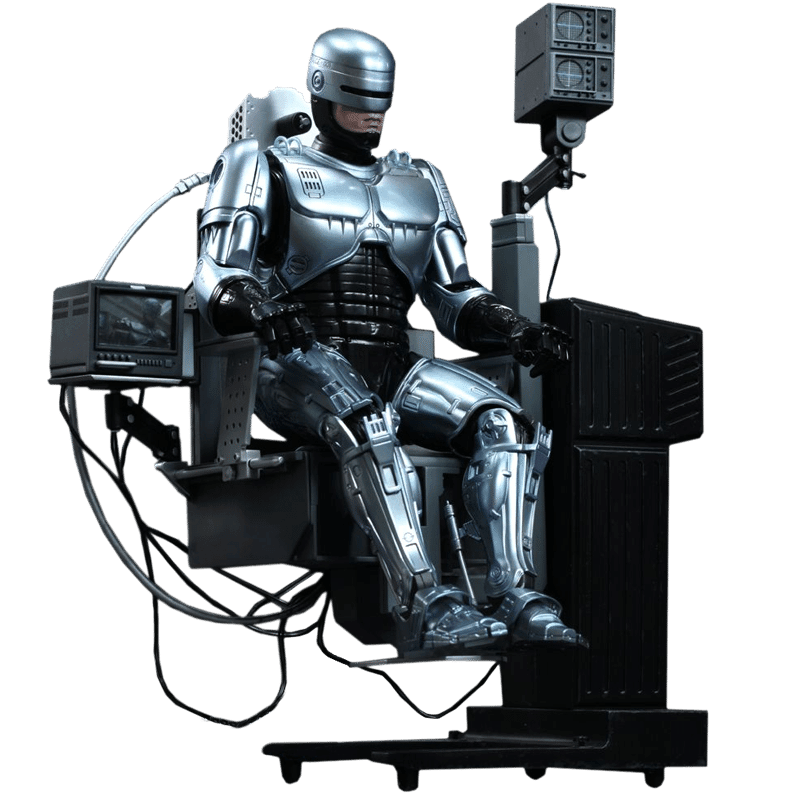 hot_toys_robocop_chair_die_cast_03
