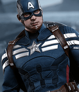 captain-america-stealth-s-t-r-i-k-e-suit-hot-toys-capa