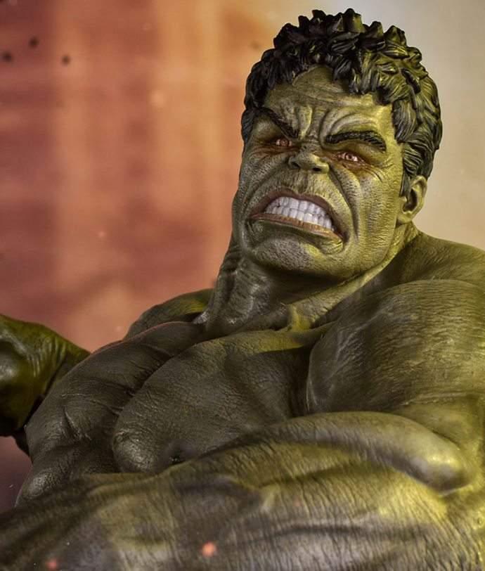 hulk-age-of-ultron-diorama-16-iron-studios-capa