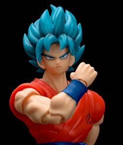 son-goku-god-super-saiyan-s-h-figuarts-capa