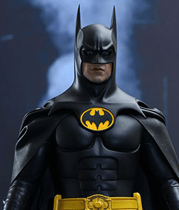 batman-returns-hot-toys-capa