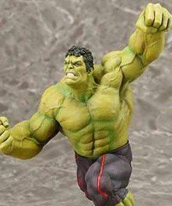 Hulk Age of Ultron ArtFx+ Statue Kotobukiya