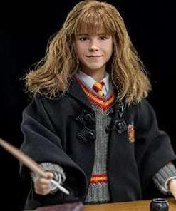 Hermione Granger Star Ace