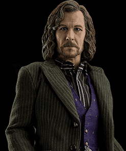 Sirius Black Star Ace