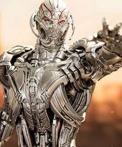 Ultron Prime Art Scale Iron Studios