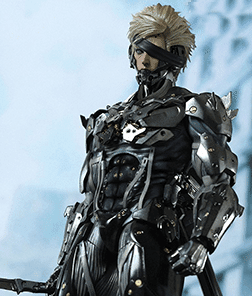 raiden-metal-gear-rising-hot-toys-capa