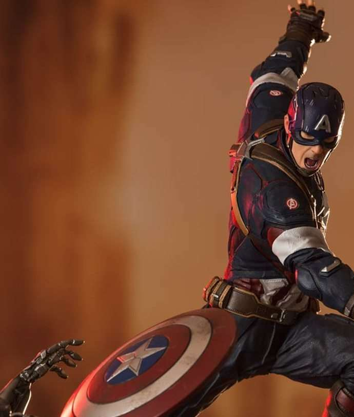 captain-america-age-of-ultron-diorama-16-iron-studios-capa