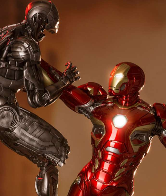 iron-man-mark-xlv-16-age-of-ultron-diorama