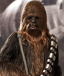 chewbacca-episode-iv-hot-toys-copa