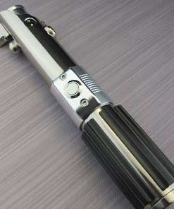 Ultrasabers Graflex Single GRAFLEX SE