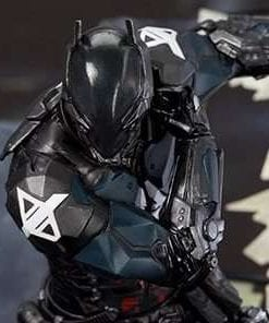 Arkham Knight Artfx Statue