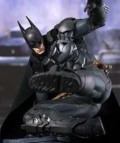 Batman Arkham Knight Artfx+Statue Kotobukiya