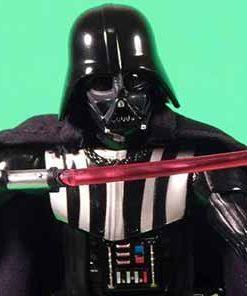 Star Wars Darth Vader Mafex Medicom