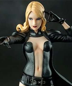 Emma Frost Marvel Now ArtFx Statue