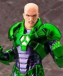 Lex Luthor New 52 ArtFX+ Statue Kotobukiya