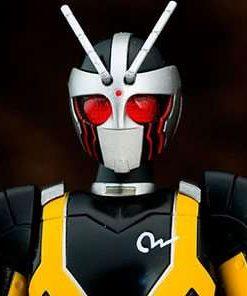 Robo Rider S.H.Figuarts Bandai