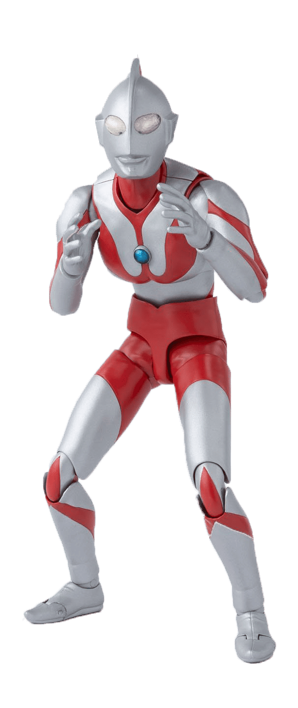 ultraman-50th-anniversary-edition-s-h-figuarts