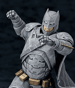 armored-batman-artfx-kotobukiya