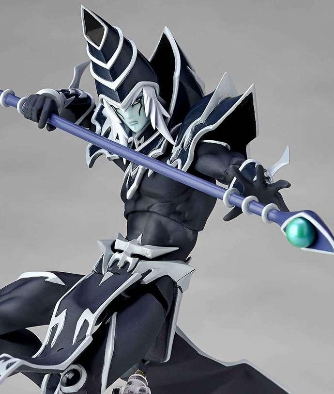 dark-magician-revoltech
