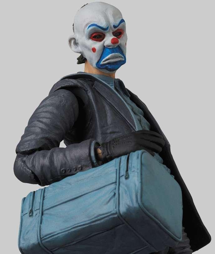 joker-bank-robber-ver-mafex-medicom-capa