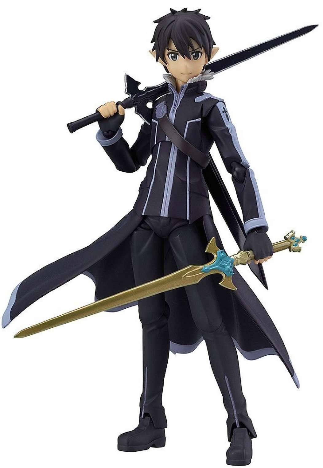 kirito-alo-ver-sword-art-online-figma-body
