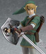 link-twilight-princess-ver-dx-edition-figma-capa