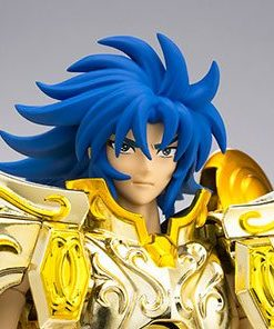 Saga de Gêmeos Soul of Gold Cloth Myth EX