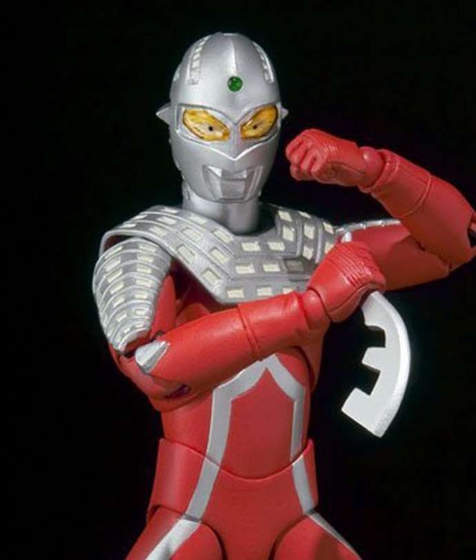 ultraseven-type-1-ultra-act