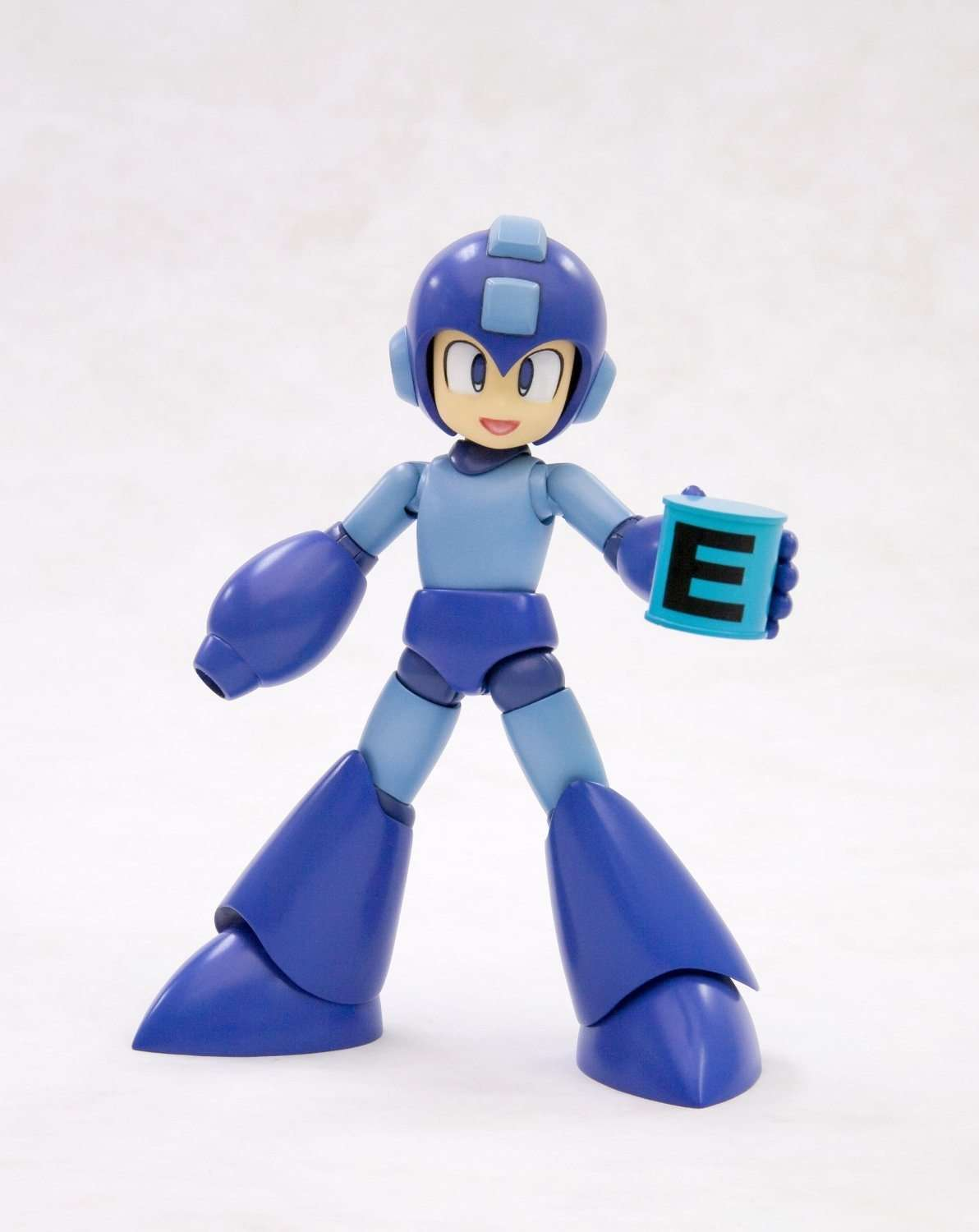 mega-man-model-kit-kotobukiya-capa
