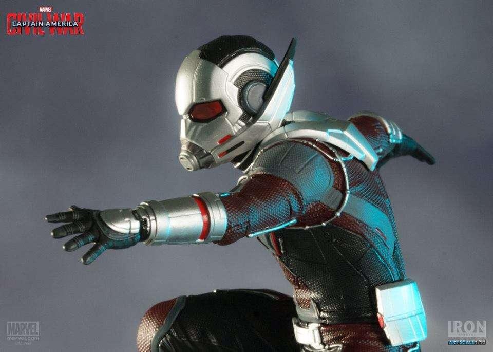 ant-man-civil-war-art-scale-iron-studios-capa