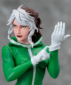 Rogue Marvel Now ArtFx Statue Kotobukiya