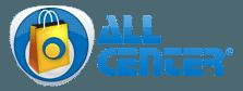 AllCenter Colecionáveis