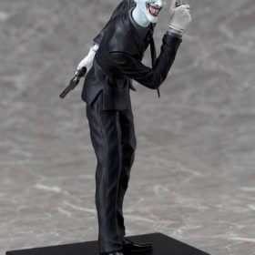 The Joker Endgame ArtFx Statue Kotobukiya