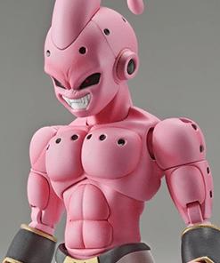 Kid Buu Figure Rise Standard Bandai