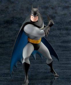 Batman Animated Series ArtFx+ Statue Kotobukiya