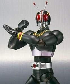Kamen Rider V1 SH Figuarts