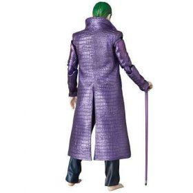 Joker Suicide Squad Mafex Medicom