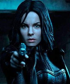 Selene Underworld 2 Evolution Star Ace