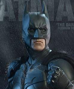 Batman The Dark Knight Premium Format