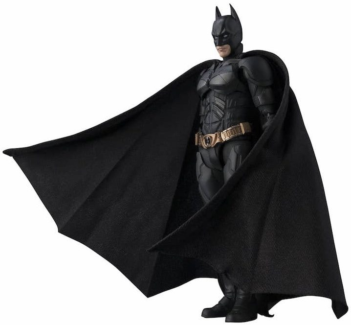 Batman The Dark Knight S.H. Figuarts