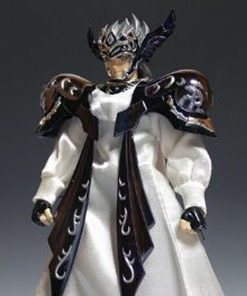 Thanatos Tamashii Nations Cloth Myth