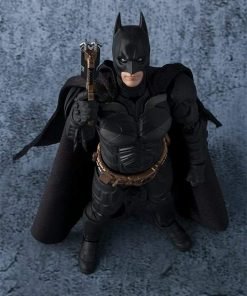 Batman The Dark Knight S.H.Figuarts Bandai