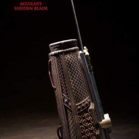 Assassins Creed Movie Hidden Blade McFarlane Toys